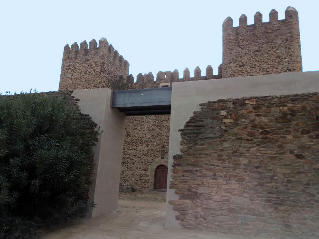 Patrimonio y restauración